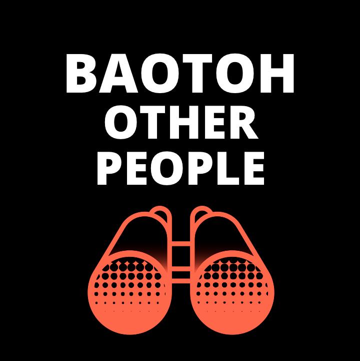 BaoToh
