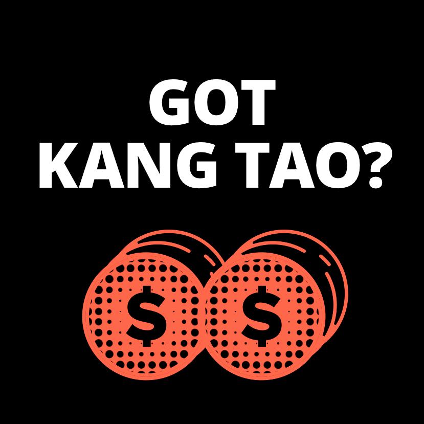 GotKangTao