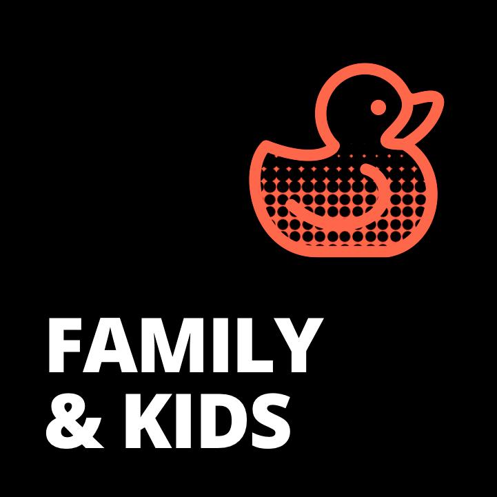 FamilyKids