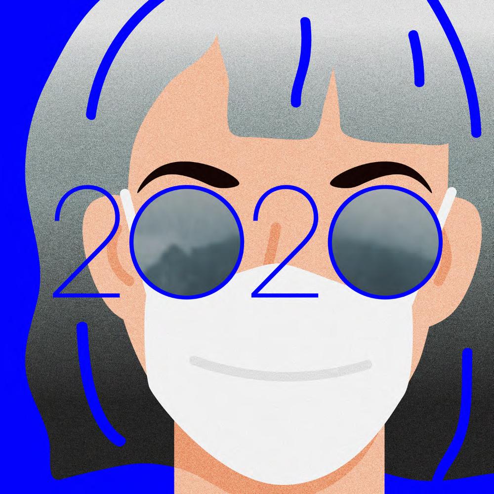 2020 Is Not 20/20