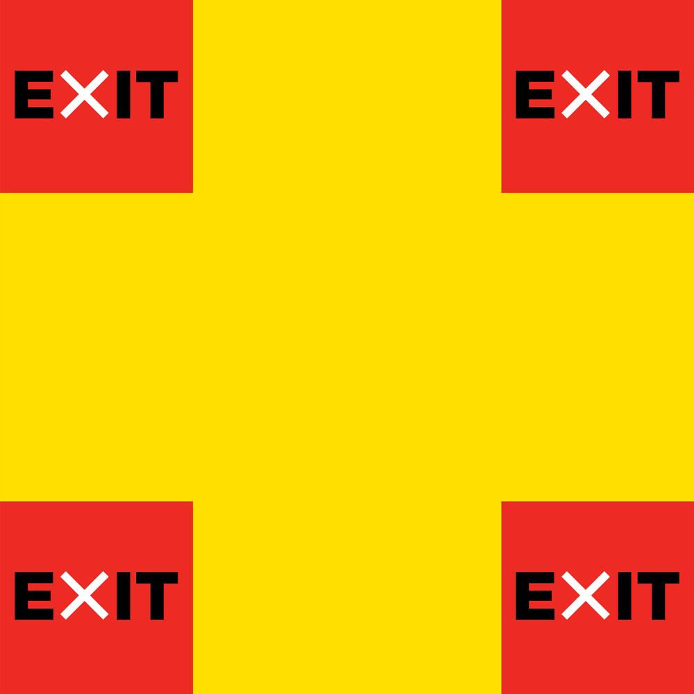 X-ITS